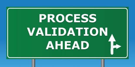 Best Practices for Investigating Deviations, Denver, Colorado, United States