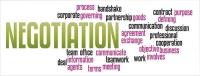 Training Course on Negotiation Skills