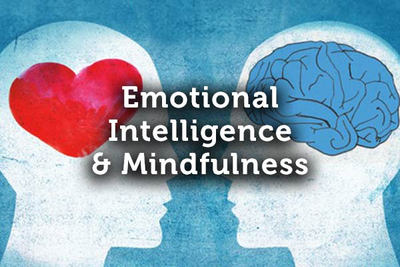 Emotional Intelligence- Mindfulness in the Workplace, Denver, Colorado, United States