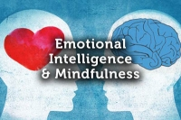 Emotional Intelligence- Mindfulness in the Workplace