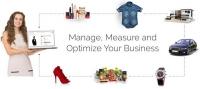 Easy e-commerce website builder | GainStores