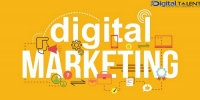 Digital Talent - Advance Digital Marketing Institute