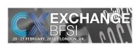Customer Experience Exchange for Banking Financial Services and Insurance Exchange