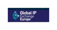 Global IP Exchange EU