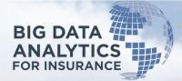 Big Data Analytics for Insurance