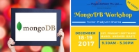Workshop on MongoDB