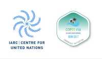 Become Climate Ambassador for ICUN COP+23 International Program