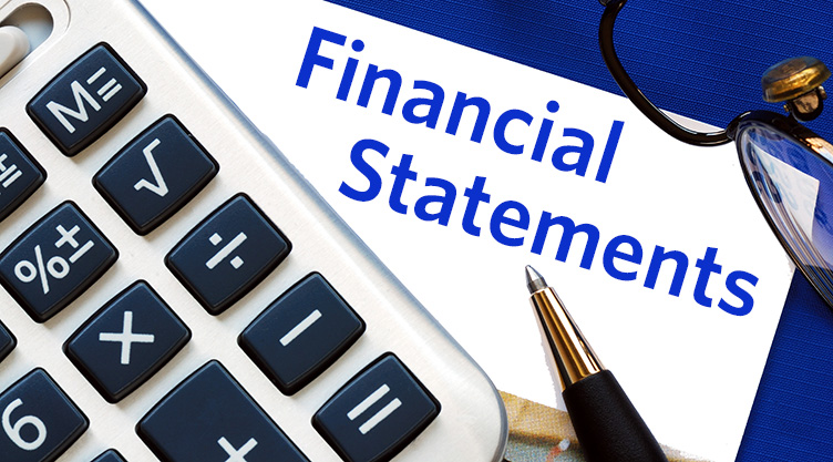 The Making of Financial Statements, Denver, Colorado, United States