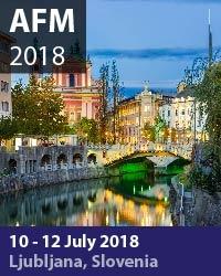 12th International Conference on Advances in Fluid Mechanics