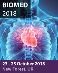 11th International Conference on Modelling and Measurement in Medicine and Biology, Brockenhurst, Hampshire, United Kingdom