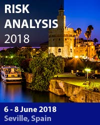11th International Conference on Risk Analysis and Hazard Mitigation, Seville, Spain