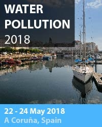 14th International Conference on Monitoring, Modelling and Management of Water Pollution