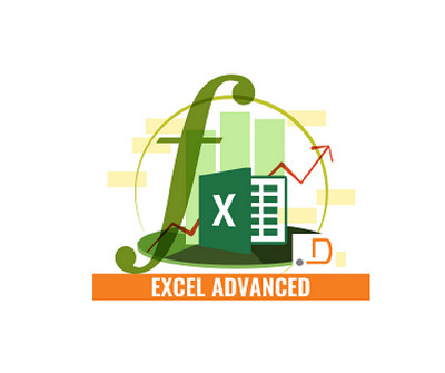 Advanced Data Cleaning Techniques in Excel, Mumbai, Maharashtra, India