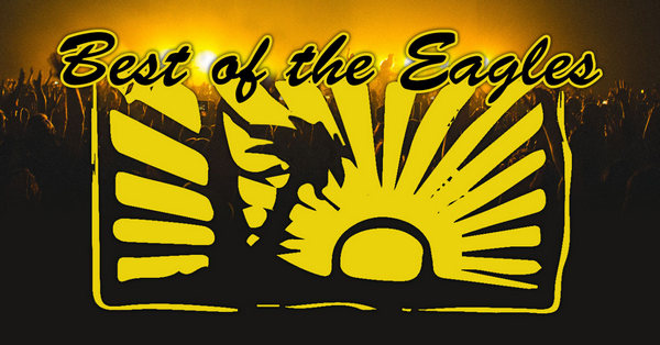 Best of The Eagles Tickets - Red Bank NJ, Red Bank, New Jersey, United States