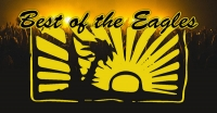 Best of The Eagles Tickets - Red Bank NJ
