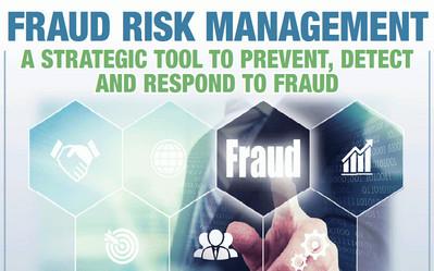 Developing an Effective Fraud Risk Management Program, Denver, Colorado, United States