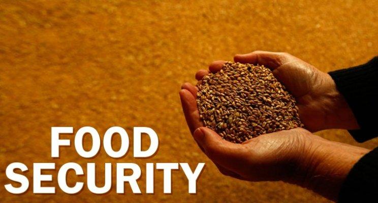 Food Security Analysis Course, Westlands, Nairobi, Kenya