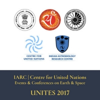 UNITES 2017 Conference – Nagpur Event on Space & UN Initiatives