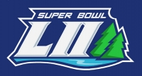 Super Bowl 2018 Tickets