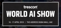 World AI Show