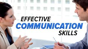 5 Elements of Effective Communication, Denver, Colorado, United States