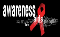 ICT for HIV/AIDS Surveillance and Reporting Course