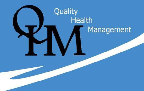 Healthcare Quality Management Courses, Denver, Colorado, United States
