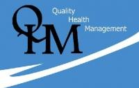Healthcare Quality Management Courses