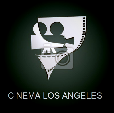 Cinema Los Angeles Film Festival will take place in December 9th, 2017, Los Angeles, California, United States