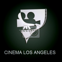 Cinema Los Angeles Film Festival will take place in December 9th, 2017