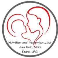 22nd World Nutrition and Pediatrics Healthcare Conference