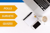Online Quiz Maker : Create Free Quizes | PollingWiz