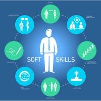 Soft Skills Training on 17dec 11am Sunday