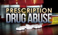 Prescriptions and Drug Use in the Workplace