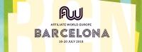 Affiliate World Europe 2018