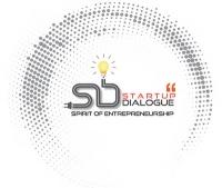 Startupdailogue