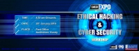 Ethical Hacking & Cyber Security Workshop