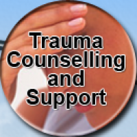Trauma Support and Counselling Course