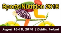 6th International Conference on  Sports Nutrition & Fitness