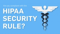 HIPAA And Privacy Act Training For Employees
