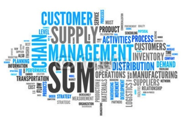 Procurement and Supply Chain Management Course, Westlands, Nairobi, Kenya