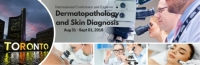 International Conference and Expo on Dermatopathology and Skin Diagnosis