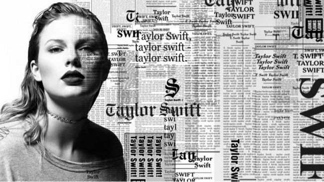 Taylor Swift Tickets 2018, Denver, Colorado, United States