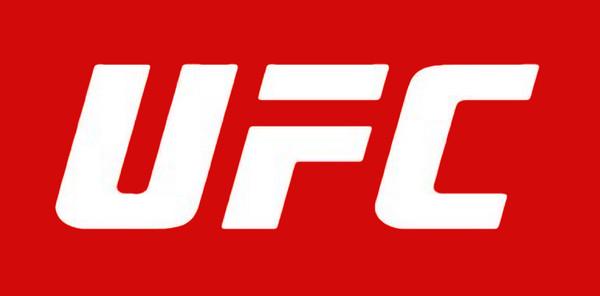 UFC Fight Night Tickets 2018, Clay, North Carolina, United States