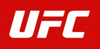 UFC Fight Night Tickets 2018