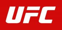 UFC Fight Night Tickets 2018