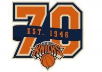 New York Knicks vs. San Antonio Spurs