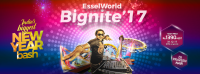 Essel World Bignite 2017