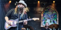 The Eagles & Chris Stapleton 2018 Tickets