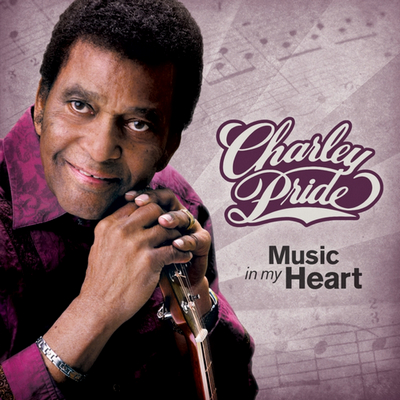 Charley Pride Tickets 2018, Vernon, Louisiana, United States